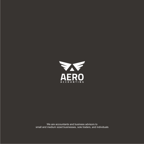 Runner-up design by Deborra™