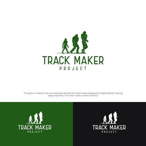 Runner-up design by NᵗʰDesign