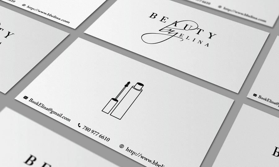 Winning design by Jun 01