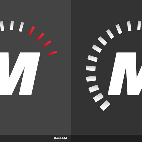 Diseño finalista de RMX