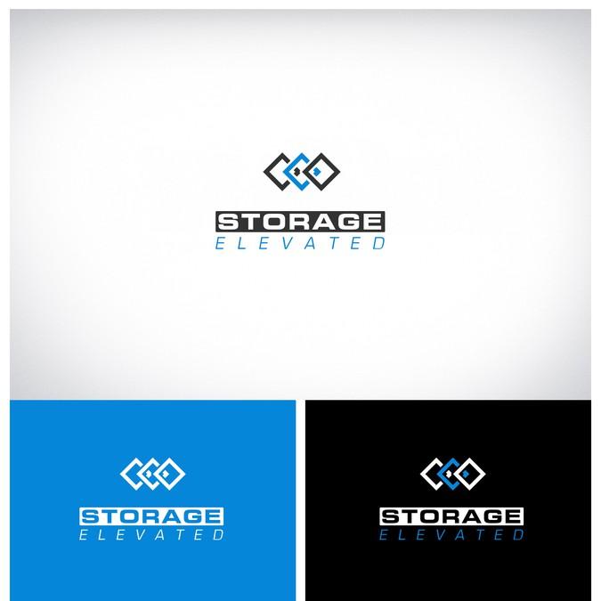 Winning design by BrandSketchers