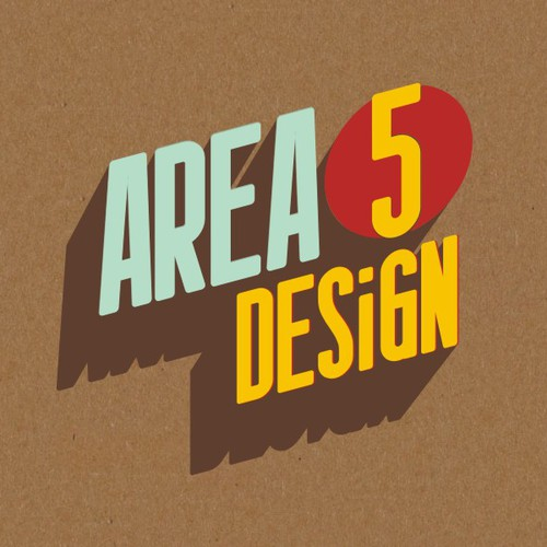 Design finalista por twenty21one