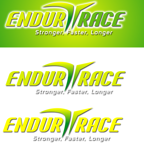 Runner-up design by NIKOLEN
