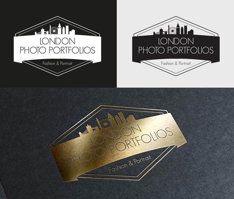 Design vencedor por Manège Adoré