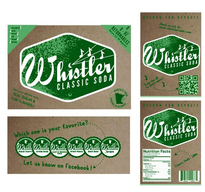 Winnend ontwerp van White Design & Grill