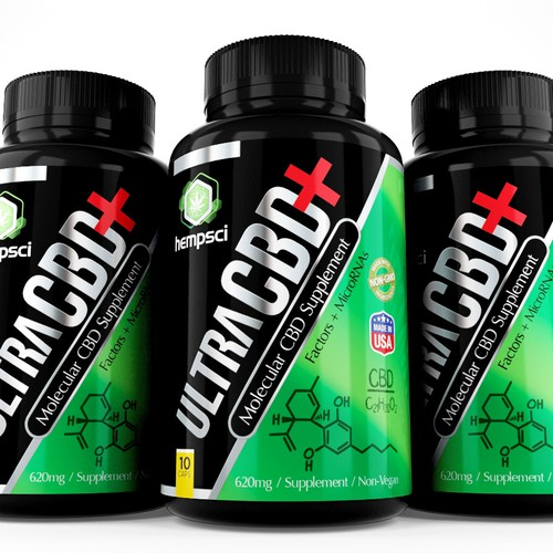 Image result for CBD Sports Supplements