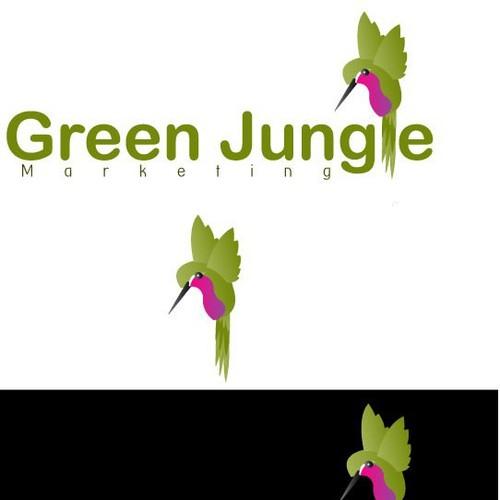 Diseño finalista de kj0283