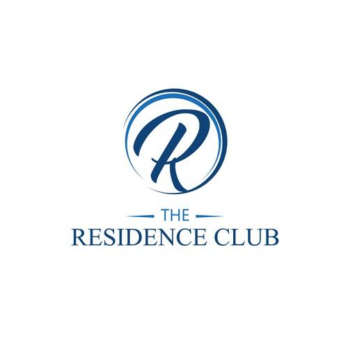 Runner-up design by Subarna Logo