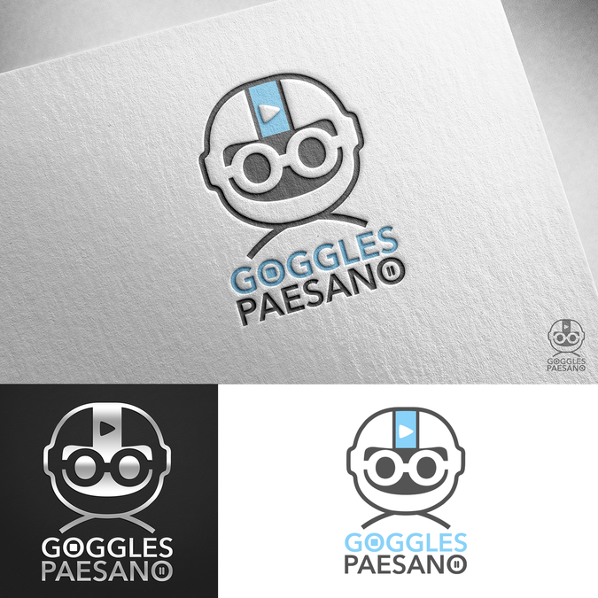 Design vencedor por Aulolette Pulpeiro