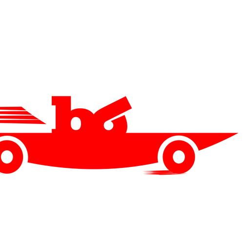 Diseño finalista de Bojan Kenjalo