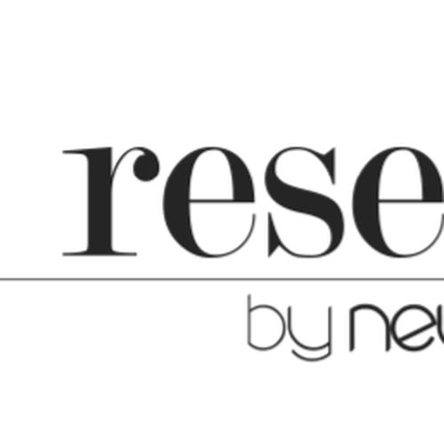 Diseño finalista de reynw