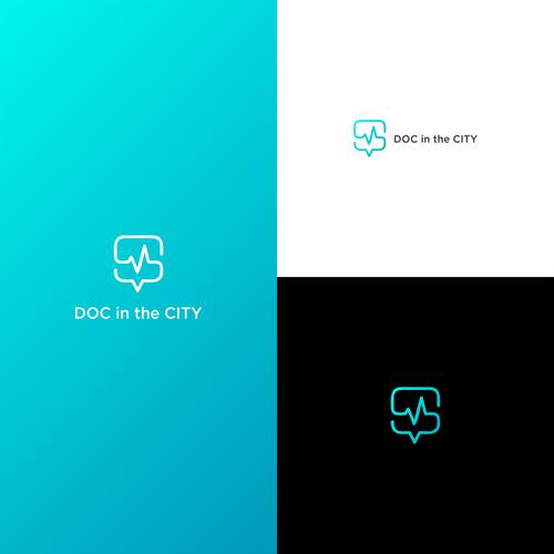 Runner-up design by ✔anissa