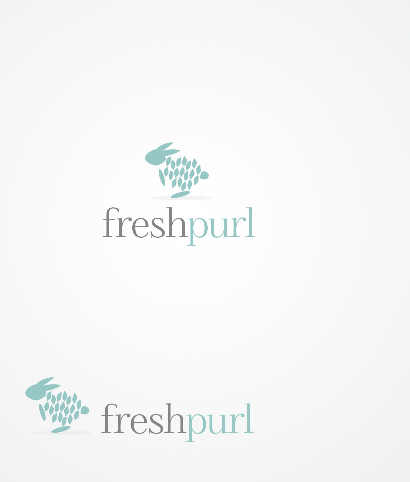 Logo design by MashaM