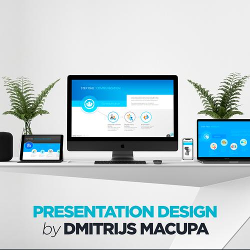 Design finalisti di dmitrijs