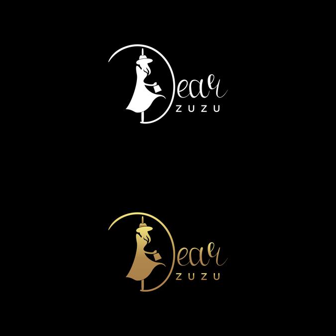 Diseño ganador de heemhaiyo