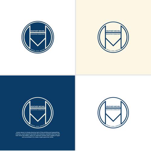 Zweitplatziertes Design von Clever_™