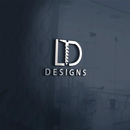 Runner-up design by Creativediot