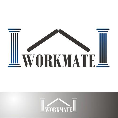 Diseño finalista de moratmarit