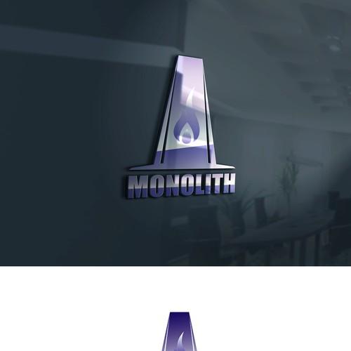 Design finalista por 8bit Design