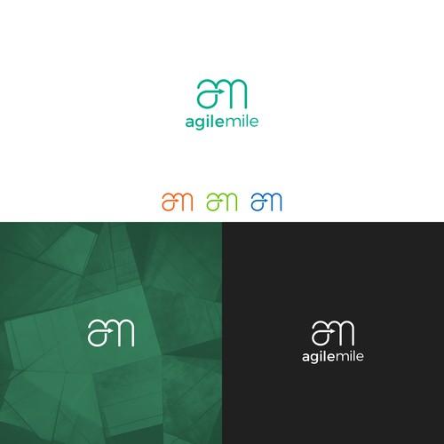 Zweitplatziertes Design von mangun_rukiah
