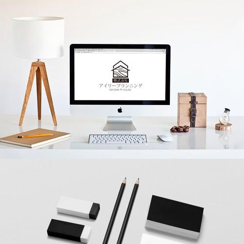 Zweitplatziertes Design von saifulanamm