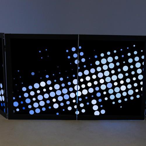 Design finalisti di urc77