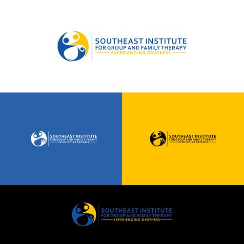 Design finalisti di pensilkreatif™