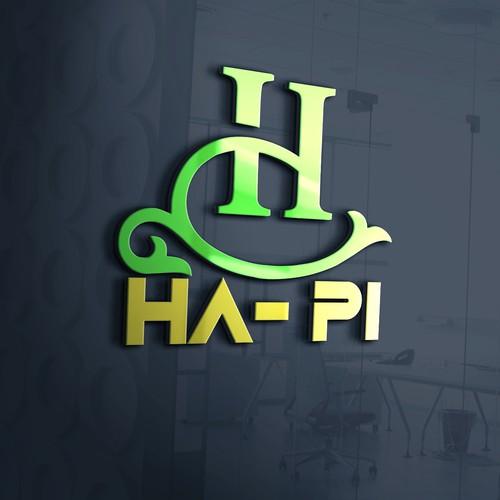 Runner-up design by MAHADI HASSAN01