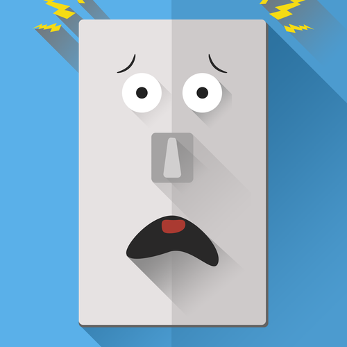Runner-up design by pixelcatclub