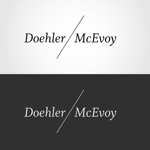 Diseño finalista de reflect_com
