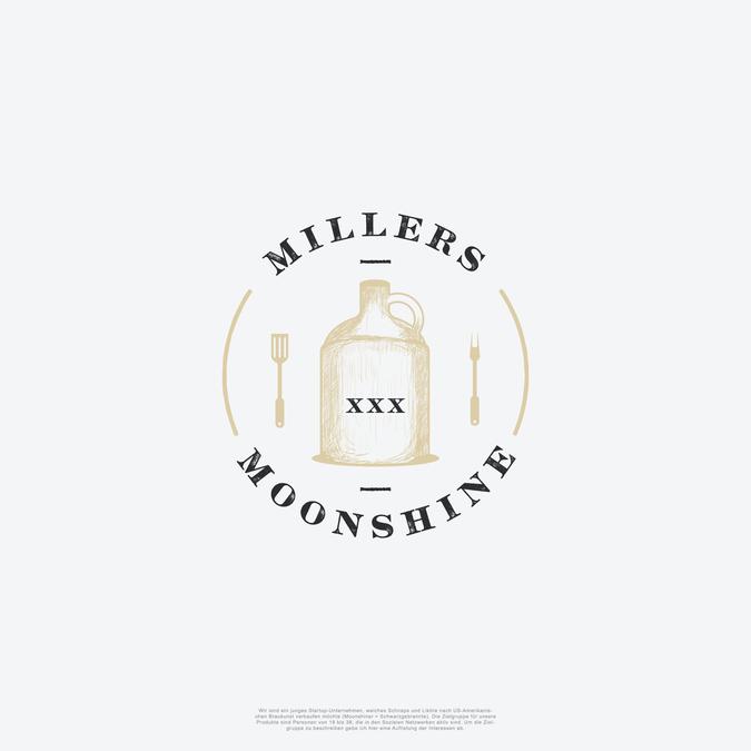 Winning design by AlmedinDesign™