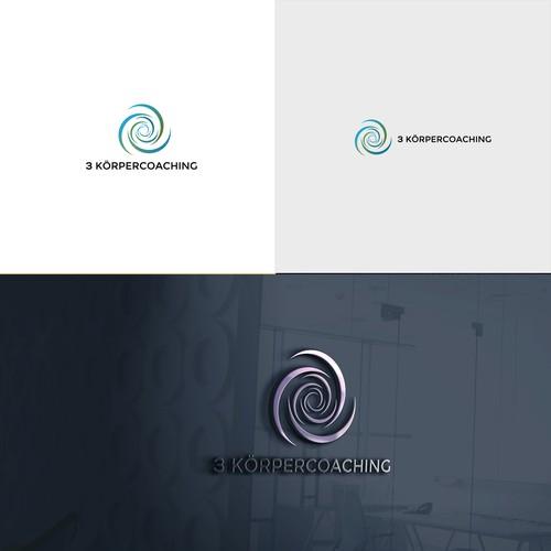 Runner-up design by Bohemian ®