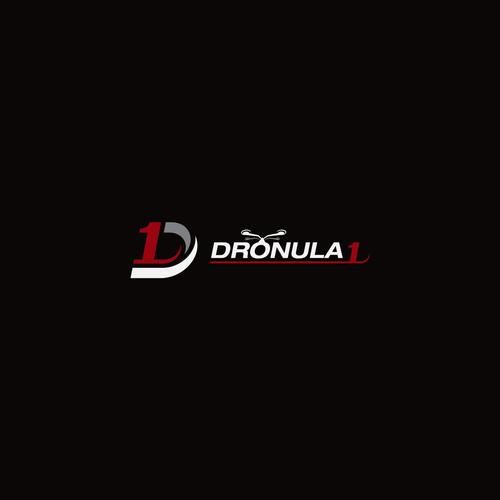 Runner-up design by zenzla