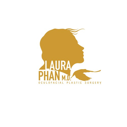 Design finalisti di Jacapan
