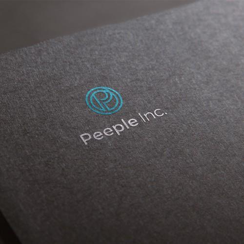 Diseño finalista de PicSee