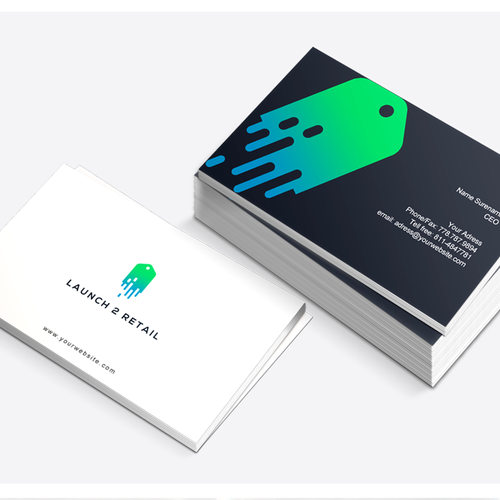 Diseño finalista de fabian™