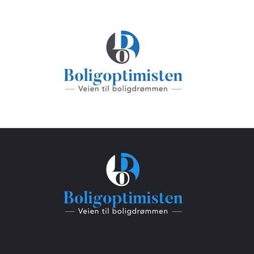 Diseño finalista de Bogdan T. Marinescu
