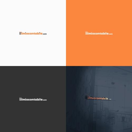 Design finalisti di agusiono