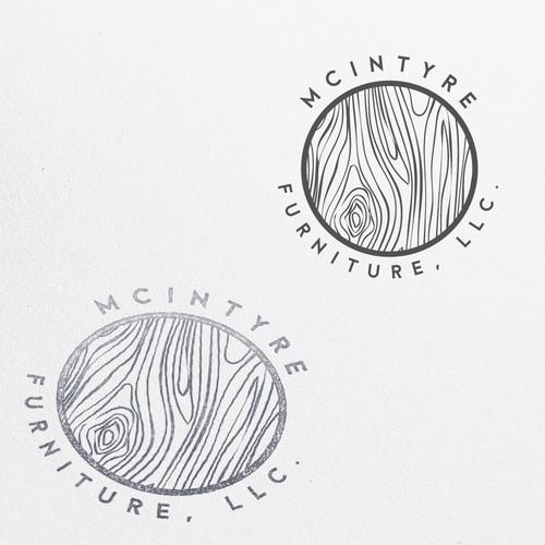 Runner-up design by MartinJK