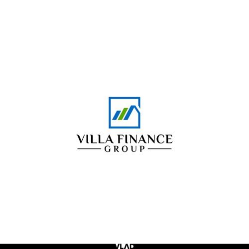 Runner-up design by VL.ADvertise