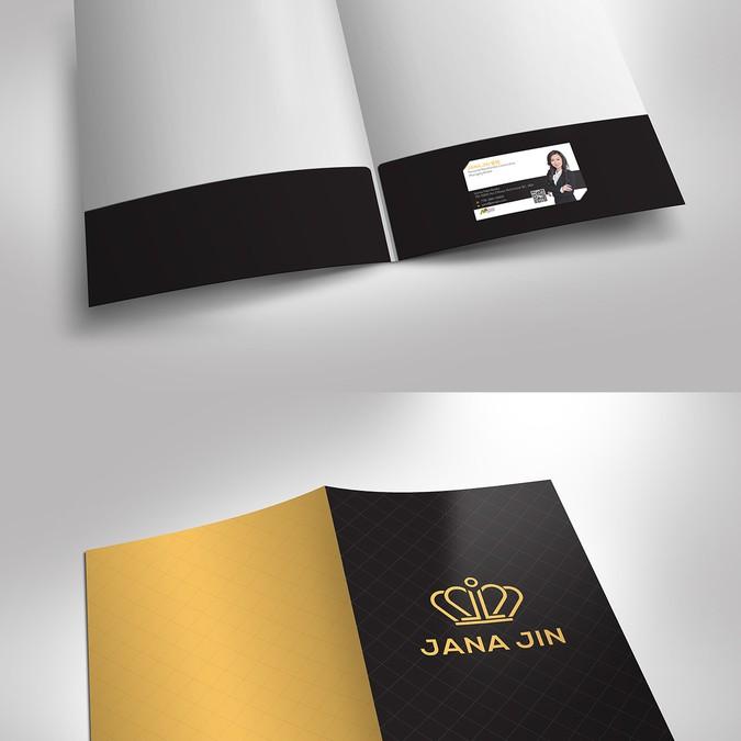 Diseño ganador de sashadesigns
