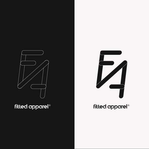 Diseño finalista de Ramzi Mzara