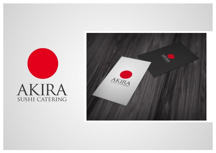 Winning design by cagarruta
