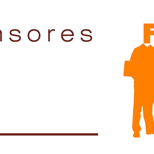 Design finalisti di Carlos Godot