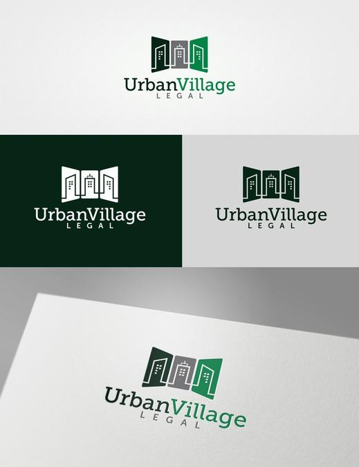Design vencedor por eatsleepbreathe.design