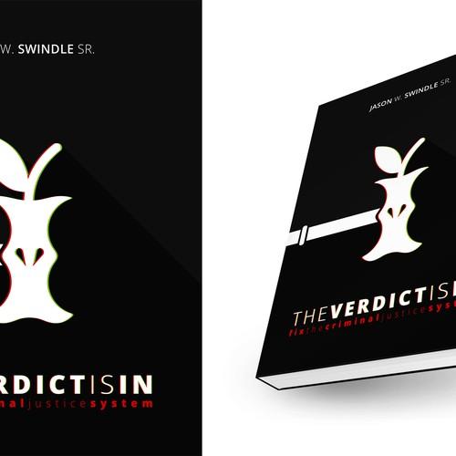 Design finalista por NavarinTR