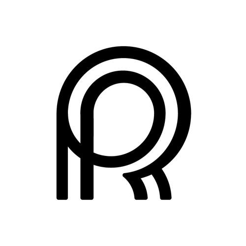 Runner-up design by 9logo