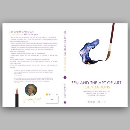 Diseño finalista de dvartstudio