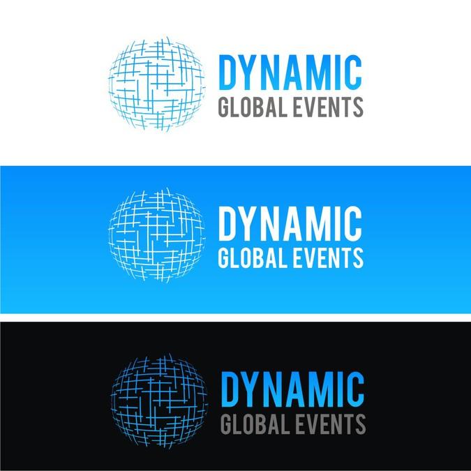 Winning design by dimensi_design
