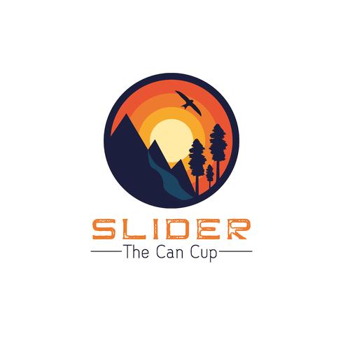 Diseño finalista de pixelcatclub